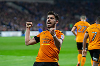 Cardiff City v Wolverhampton Wanderers - 06.04.2018