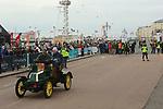 203 VCR203 Napoleon 1903 AA142 Mr Will Clarke