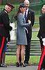"""KATE AND PRINCE WILLIAM ACCOMPANY QUEEN ON NOTTINGHAM VISIT.They visited Vernon Park to mark a Fields in Trust project for the Diamond Jubilee. They viewed some sporting activities in the fields. .The visit was part of The Queen's Diamond Jubilee tour of the United Kingdom_13/06/2012.Mandatory Credit Photo: ©SBP/NEWSPIX INTERNATIONAL..**ALL FEES PAYABLE TO: """"NEWSPIX INTERNATIONAL""""**..IMMEDIATE CONFIRMATION OF USAGE REQUIRED:.Newspix International, 31 Chinnery Hill, Bishop's Stortford, ENGLAND CM23 3PS.Tel:+441279 324672  ; Fax: +441279656877.Mobile:  07775681153.e-mail: info@newspixinternational.co.uk"""