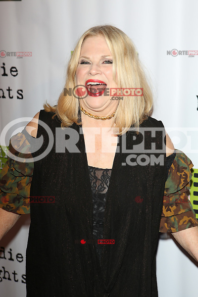 LLOS ANGELES, CA - April 18, 2014:  Suze Lanier-Bramlett attends the Fray Movie Premiere, California. April 18, 2014. Credit:RD/Starlitepics /NortePhoto