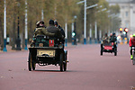 77 VCR77 De Dion Bouton 1901 M11 Mr James Gresham