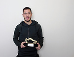 020218 Eden Hazard feature