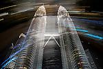 2016-10-26 Kuala Lumpur by Fujifilm-X