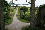 20080725 - France - Bretagne - Beauport<br /> L'ABBAYE DE BEAUPORT (22).<br /> Ref : ABBAYE_BEAUPORT_017.jpg - © Philippe Noisette.