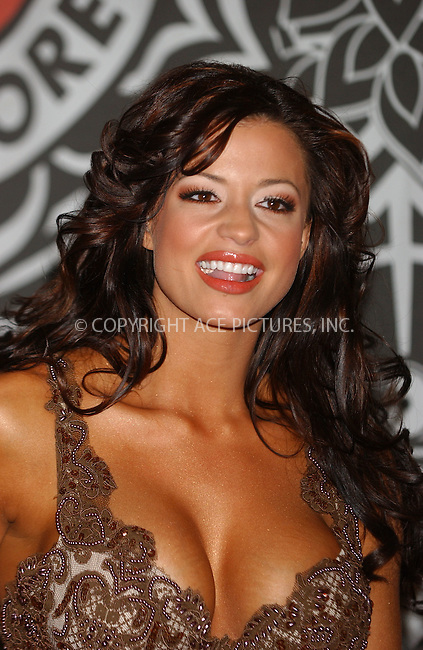 WWW.ACEPIXS.COM . . . . . ....March 9 2006, New York City....Busty Playboy playmate Candice Michelle signed copeis of her Playboy cover issue at the Virgin Megastore in Times Square, Manhattan.....Please byline: KRISTIN CALLAHAN - ACEPIXS.COM.. . . . . . ..Ace Pictures, Inc:  ..Philip Vaughan (212) 243-8787 or (646) 769 0430..e-mail: info@acepixs.com..web: http://www.acepixs.com