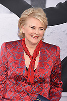 Candice Bergen at the AFI Life Achievement Award Gala honoring actress Diane Keaton at the Dolby Theatre, Los Angeles, USA 08 June  2017<br /> Picture: Paul Smith/Featureflash/SilverHub 0208 004 5359 sales@silverhubmedia.com
