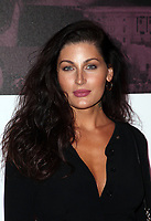 LOS ANGELES, CA - NOVEMBER 1: Trace Lysette, at TheWrap&rsquo;s Power Women&rsquo;s Summit at the InterContinental Hotel in Los Angeles, California on November 1, 2018.   <br /> CAP/MPI/FS<br /> &copy;FS/MPI/Capital Pictures