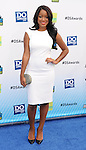 SANTA MONICA, CA - AUGUST 19: Keke Palmer arrives at the 2012 Do Something Awards at Barker Hangar on August 19, 2012 in Santa Monica, California. /NortePhoto.com....**CREDITO*OBLIGATORIO** ..*No*Venta*A*Terceros*..*No*Sale*So*third*..*** No Se Permite Hacer Archivo**