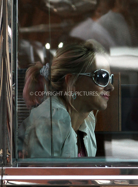 WWW.ACEPIXS.COM<br /> <br /> July 8 2013, New York City<br /> <br /> Actress Naomi Watts was on the set of the new movie 'St. Vincent de Van Nuys' on July 8 2013 in New York City<br /> <br /> By Line: Zelig Shaul/ACE Pictures<br /> <br /> <br /> ACE Pictures, Inc.<br /> tel: 646 769 0430<br /> Email: info@acepixs.com<br /> www.acepixs.com