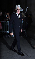 January 08,  2019 Sam Elliott attend The National Board of Review 2018 at Cipriani 42nd Street in New York January 08, 2019  <br /> CAP/MPI/RW<br /> &copy;RW/MPI/Capital Pictures