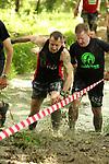 2015-06-07 Mud Monsters 000 SGo