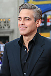 George Clooney.Photo by Nina Prommer/Milestone Photo