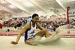 2013 MW DI Indoor Track