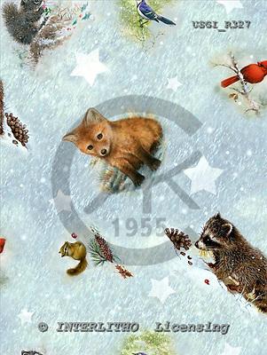 GIORDANO, GIFT WRAPS, GESCHENKPAPIER, PAPEL DE REGALO, Christmas Santa, Snowman, Weihnachtsmänner, Schneemänner, Papá Noel, muñecos de nieve, paintings+++++,USGIR327,#GP#,#X#