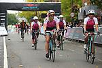 2017-09-24 VeloBirmingham 21 TRo Finish