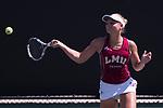 LoyolaMarymount 1718 TennisW