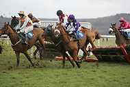 Taunton Racecourse - 21st February Meeting