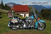 Gerhard, MASCULIN, motobikes, photos(DTMBDSC-2059,#M#) Motorräder, motos