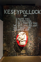KeseyPollock - Seattle - 2013