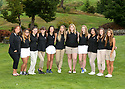 2017-2018 SKHS Girls Golf