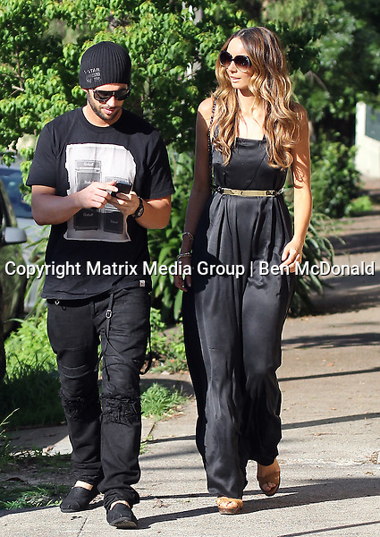 26/11/2011. Sydney, Australia.<br />