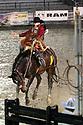 08-29-2015 Kitsap Rodeo (Saddle Bronc)