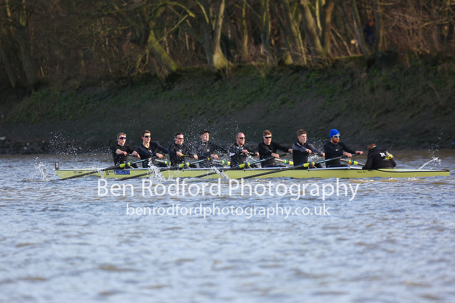 Crew: 20   Molesey (Varley)   Op Senior<br /> <br /> Quintin Head 2019<br /> <br /> To purchase this photo, or to see pricing information for Prints and Downloads, click the blue 'Add to Cart' button at the top-right of the page.