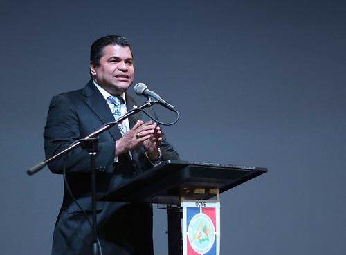 Rafael Tobías Crespo Pérez