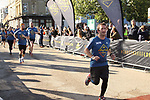 2017-10-08 Shoreditch10k 102 TRo finish rem