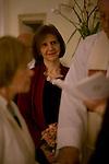 12-5-09 - Anne Oliver Wedding - Color