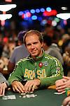 Team Pokerstars Pro Gualter Salles