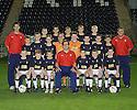 FFC Academy : Under 12