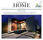 HOME INTERIORS/REAL ESTATE