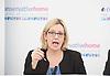 ConHome Energy Market Bills 6th October 2015