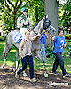 Riviera Romper before at Delaware Park on 7/17/14