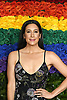 Vanessa Carlton attends the 2019 Tony Awards on June 9, 2019 at Radio City Music Hall in New York, New York, USA.<br /> <br /> photo by Robin Platzer/Twin Images<br />  <br /> phone number 212-935-0770