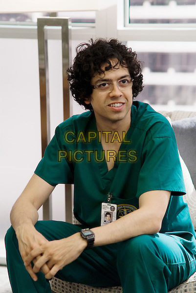 """GEOFFREY AREND.in Body of Proof, series 1 episode 2 """"Letting Go"""" .*Filmstill - Editorial Use Only*.CAP/NFS.Supplied by Capital Pictures."""
