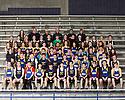 2012-2013 BIHS (Track)