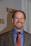 Bill Cowher - Thursday Night Football host - CBS 2015-2016 Upfronts Lincoln Center, New York City, New York on May 13, 2015 (Photos by Sue Coflin/Max Photos)
