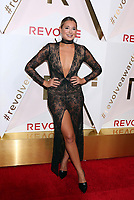 HOLLYWOOD, CA - NOVEMBER 2: Danielle Bernstein, at the #REVOLVEawards at The Dream Hotel In Hollywood, California on November 2, 2017. Credit: Faye Sadou/MediaPunch /NortePhoto.com