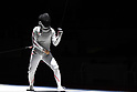Fencing: 2018 Asian Fencing Championship