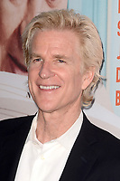 "LOS ANGELES - MAY 17:  Matthew Modine at the ""If You're Not In The Obit, Eat Breakfast"" Premiere at the Samuel Goldwyn Theater on May 17, 2017 in Beverly Hills, CA"