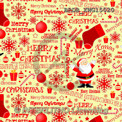 Daniela, GIFT WRAPS, GESCHENKPAPIER, PAPEL DE REGALO, Christmas Santa, Snowman, Weihnachtsmänner, Schneemänner, Papá Noel, muñecos de nieve, gpx, paintings+++++,BRDBXWG15020,#GP#,#X#