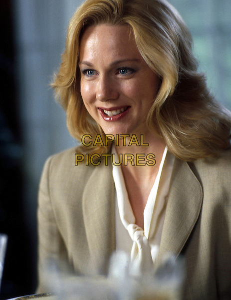 LAURA LINNEY.in Further Tales of The City.Filmstill - Editorial Use Only.Ref: FB.www.capitalpictures.com.sales@capitalpictures.com.Supplied By Capital Pictures.