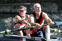 Stourport Regatta 2015<br />