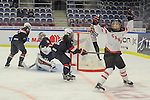 20150404  IIHF Eishockey Frauen WM 2015, USA vs Canada (CAN)