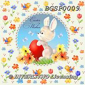 ,rabbit ,eggs