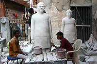 31.10.2007 Varanasi(Uttar Pradesh)<br />