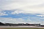 Nico Rosberg (GER), Mercedes GP - Lewis Hamilton (GBR), Mercedes GP<br />  Foto &copy; nph / Mathis