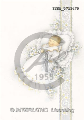 Isabella, BABIES, paintings(ITKE071147,#B#) bébé, illustrations, pinturas ,everyday